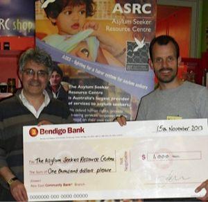 ASRC_donation